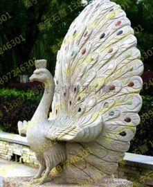 供青海玉树动物雕塑和大通雕塑