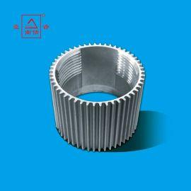 厂家直销各类规格尺寸铝管