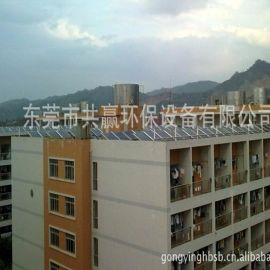东莞/深圳热水工程 '太阳能热水器 太阳能热水公司
