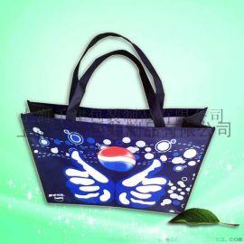 供應鐳射袋 定做無紡布袋 環保袋訂制 手提購物袋 服裝袋子批發