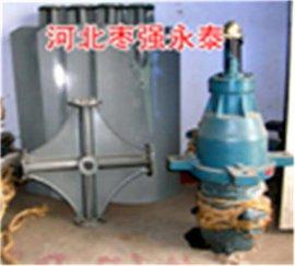 供应冷却塔风机 普通型逆流式冷却塔风机 闭式冷却塔风机