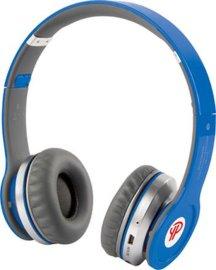 头戴式蓝牙耳机耳麦(YP-701)