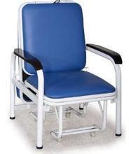 医院用陪护椅,医用陪护椅,医院陪护折叠椅
