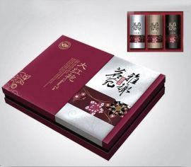 茶叶盒-1