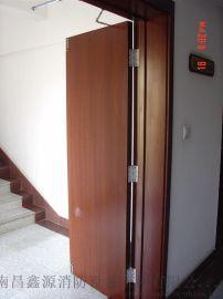 供应木质装甲门 钢质门 防盗门 防火门