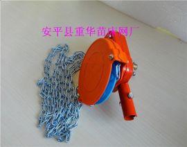 温室大棚卷膜器图片/卷膜器价格/卷膜器购买/卷膜器安装