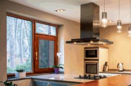 佛山德技名匠平开窗厂家--隔音隔热的门窗该如何去选购?
