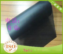 【实体厂家】不锈钢丝编织网 电磁玻璃屏蔽网
