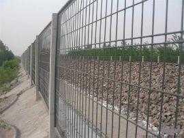 便宜的防护网 价格 优惠 铁路防护栅栏