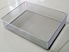 安平富凯不锈钢网篮价格