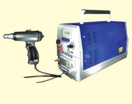 便携式多功能水蒸气等离子弧切焊机------7600元/台     型号图片