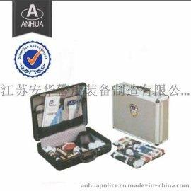 XXKC-AH刑事勘察箱,刑事勘察,现场勘察箱