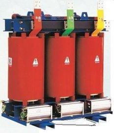 变压器(S9/S11/SCB9/SCB10)