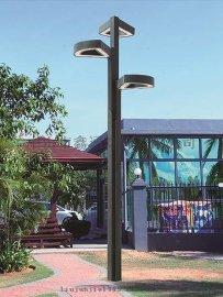 鑫通灯饰 庭院灯 LED景观灯 景观庭院灯