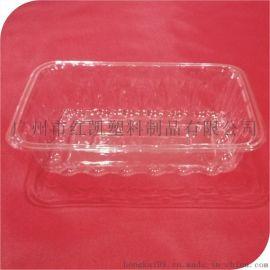 水果託盤,2013生鮮碟,食品塑料碟,託盤