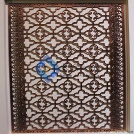 金属制品隔断批发 不锈钢屏风隔断 定制不锈钢金属活动屏风