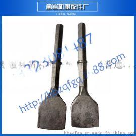 B87大宽铲_宽铲价格_优质宽铲批发/采购