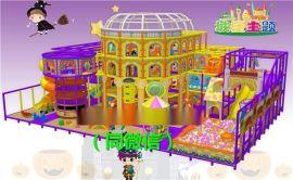 广州非帆游乐淘气堡儿童乐园设施经销商直销报价