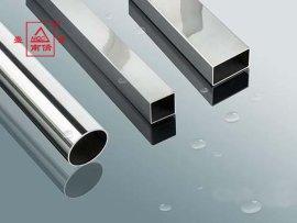 喷砂铝管,铝合金管,铝方通,挤压铝管