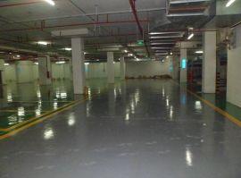 【三十年经验防腐厂家】专业施工团队   承揽各种玻璃钢环氧防腐工程
