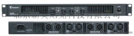 CELEWAVE声立威DA4300功放