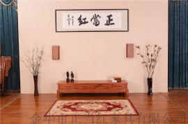 花梨木电视柜价格,缅甸花梨木电视柜,客厅家具电视柜,山东红木家具批发店