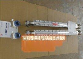 厂家供应安徽洛阳磁滞伸缩液位计SM-J-BF-3000-AN /4~20MA生产厂家