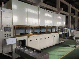 全自动真空碳氢清洗机(定做)