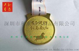 马拉松奖牌制作,马拉松古铜奖牌定做,广州纪念金属奖牌制作厂