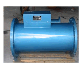 衡美提供电子水处理仪循环水设备 报价 安装 售后