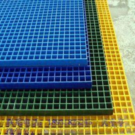 优质供应钢格板 热镀锌钢格板厂家直销
