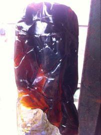 液体古马隆树脂  液体树脂