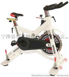 室内动感单车运动自行车健身车健身器材