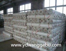 厂家直销各种规格网孔网格布