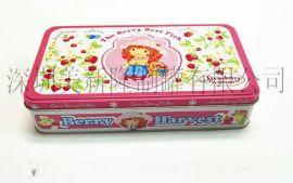 供應鐵罐 鐵盒  茶葉鐵罐 咖啡鐵罐 藥品鐵罐  月餅鐵盒  糖果鐵盒 餅幹鐵盒 巧克力鐵盒 馬口酒罐 禮品鐵盒 文具盒 手表盒 化妝盒 眼鏡盒 手挽罐 玩具盒