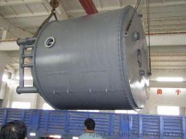铜精矿干燥设备,盘式连续干燥设备,烘干设备