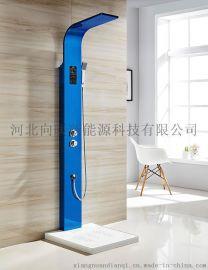 热水器价格|安全节能热水器|热水器十大排名|热水器十大畅销品牌|电热水器和太阳能热水器哪个好