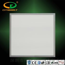 巧精靈UL/DLC 2'X2' LED面板燈40W 100LM/W 0-10V調光