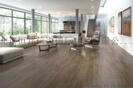 意大利CERAMICHE  SUPERGRES地板瓷砖