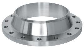 供应不锈钢法兰 平焊法兰 对焊法兰 锻打法兰 法兰盘