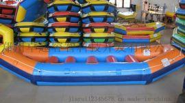 漂流河规划设计漂流河设备定制水上乐园设备厂家直销