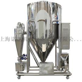 NE-8型新型喷雾干燥机