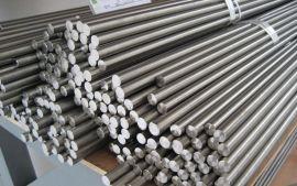 TC4优良机械性能钛合金光棒