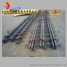 桥梁伸缩缝厂家, 桥梁专用 15930833735