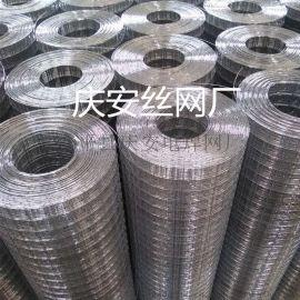 厂家直供抹灰钢丝网 工地施工防裂网 保温钢丝网 规格齐全