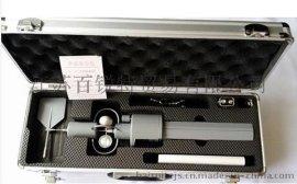 DP-BCF-2/3型手持式测风测温仪 船用测温仪 侧风测温仪厂家直销 正品保证 价格优惠