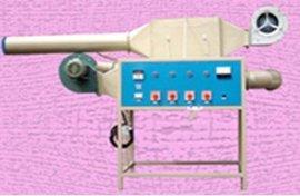 HRQ-1气-气式热管换热器实验台