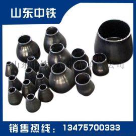 无缝锥形钢管需求疲软的问题在中国乃至全球也普遍存在