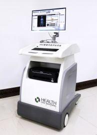 ECT健康风险评估系统II型(健康管理专用仪器)