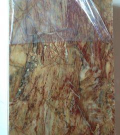 廠家直銷 無石棉硅酸鈣板高仿石材地板 UV氟碳漆系列 量大價優